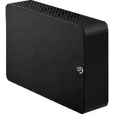 Expansion STKP4000400 disque dur externe 4000 Go Noir