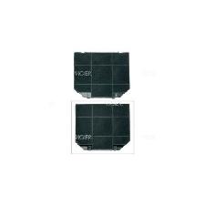 1 Filtre charbon hotte Type 244 EFF72 CHF008 KITFC161 74X0614 ROBLIN 5403008