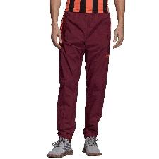 Résultats de recherche pour Pantalon homme Adidas Twenga