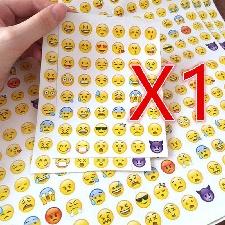 Stickers Muraux Noirs Pour R¿¿Frig¿¿RateurBlack
