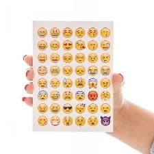1 Pi¿¿Ces Ma Main Compte Vie Adh¿¿Sif Papier Artisanat Papier Flocon Autocollant Scrapbooking Papeterie Scrapbooking D¿¿Cor 1piece