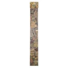 1 Pi¿¿Ces Simplicit¿¿ Artisanat Feuilles De Papier Paillettes Mousse Papier ¿¿Tincelles Pour Les Activit¿¿S Artisanales Des Enfants Bricolage Artisana