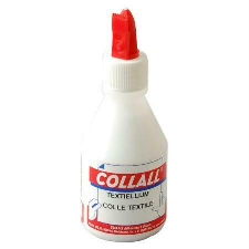 Colle textile Collall 100 ml