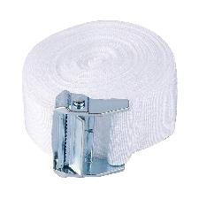 Connecteur de matelas pont de lit, pour remplir une fente de lit, deux matelas simples, Kit de Conversion pour la famille et la maison