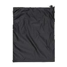 Cover couverture de barbecue barbecue noir | Avec sac de rangement pour Weber 7131 Genesis II grilles à gaz, accessoires d'outils de Camping BBQ