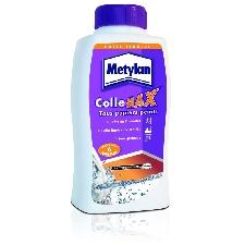 Colle Papiers Peints METYLAN Max Liquide 450ml