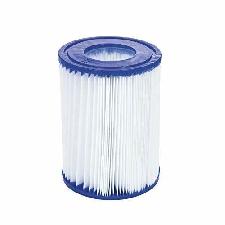 Flowclear Typ II Cartouche de Filtre