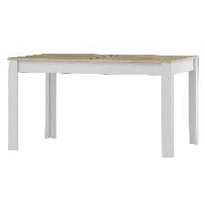 trissed tavolo ralf allungabile