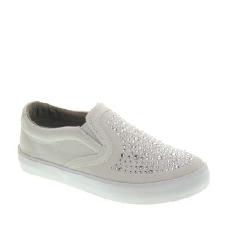 Risultati della ricerca per Sneakers con zeppa Camoscio Twenga