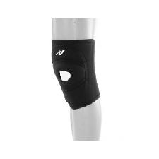 Rucanor - Knee Stabiliser Patello - Kniebandage