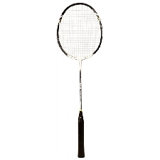 Avento badmintonracket XBF980