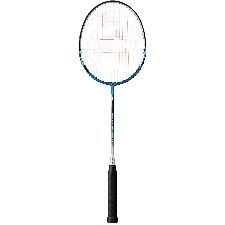 Yonex badmintonracket B7000 MDM 67 cm aluminium blauw