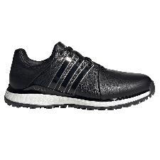 adidas golfschoenen TOUR360 XT-SL 2 dames leer zwart maat 38 2/3