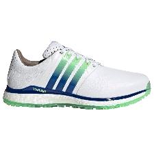 adidas golfschoenen TOUR360 XT-SL 2 heren leer wit maat 43 1/3