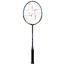 Yonex badmintonracket 7000-N aluminium/grafiet blauw/zwart