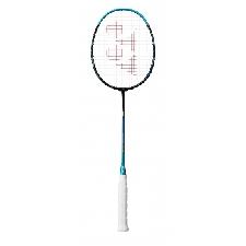 Yonex badmintonracket Nanoray-100 SH blauw