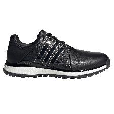 adidas golfschoenen TOUR360 XT-SL 2 dames leer zwart maat 40