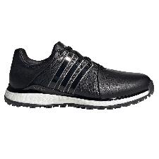 adidas golfschoenen TOUR360 XT-SL 2 dames leer zwart maat 38