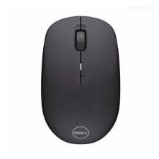 Dell WM126 Fashion 2.4GHZ Optische Draadloze Muis Met Mini-USB-ontvanger Voor Laptop Gokken