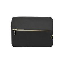Targus Laptophoes CityGear TSS930 13,3 inch Zwart