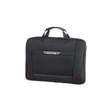 Samsonite Laptophoes Pro-DLX5 106350-1041 15,6 Inch Zwart