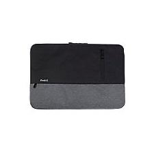 Ewent Urban Laptophoes 14.1 Inch Zwart, grijs