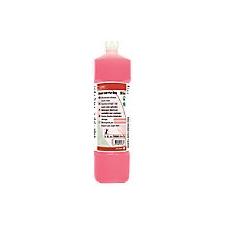 Diversey Sanitairreiniger Pur-Eco 1 L