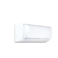 Klimatyzator ścienny Remko BL 263 DC