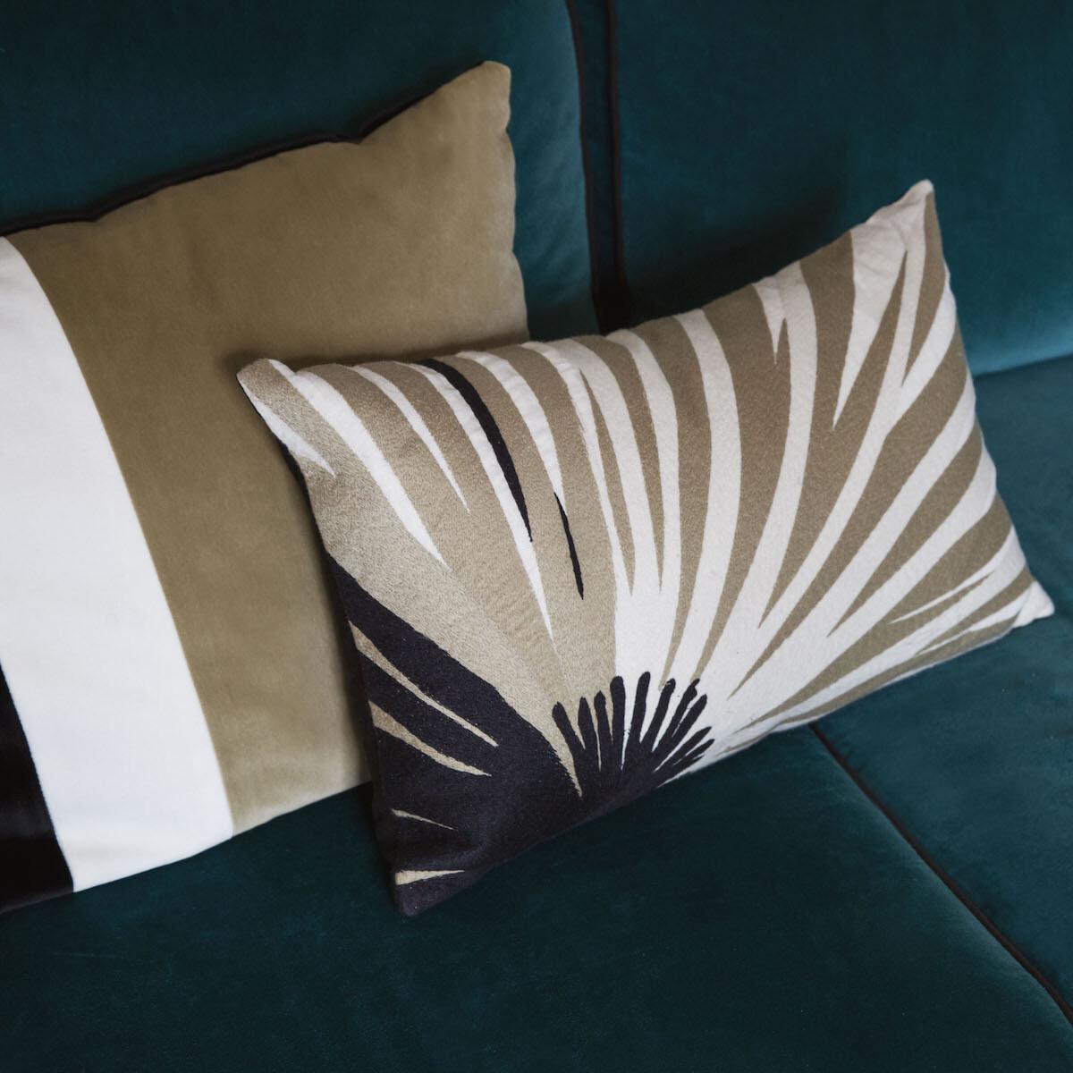 Seasonal Cushions