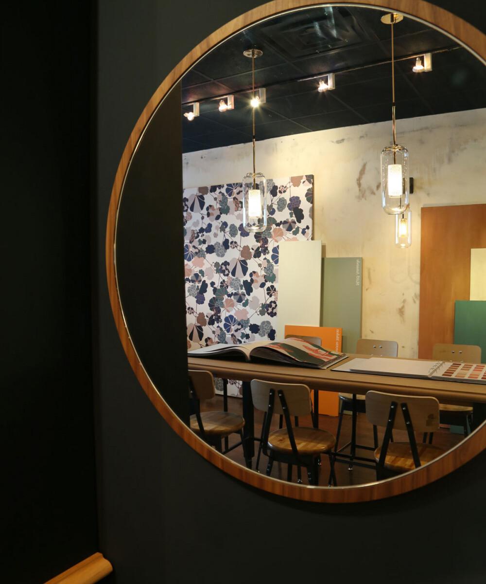 Ressource Peintures invite Maison Sarah Lavoine à NYC