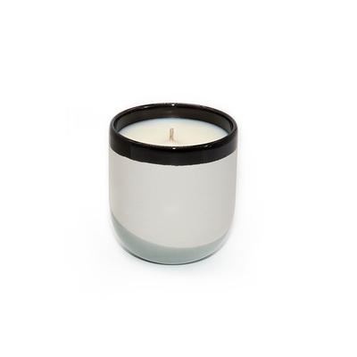Bac Candle