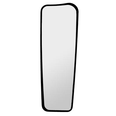 Miroir Organique