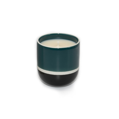 Passy Candle