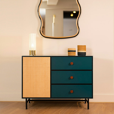 Essence Chest of Drawers