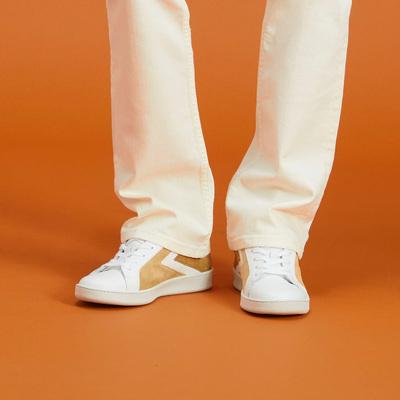 Baskets Claudia