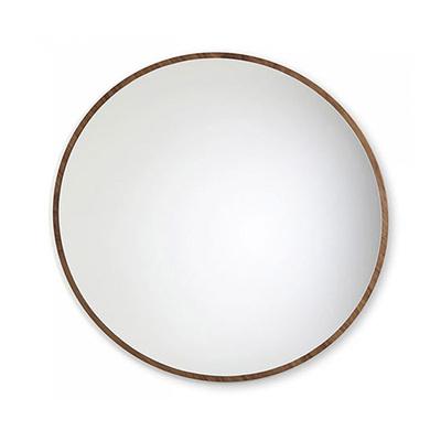Miroir Bulle