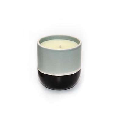 Quinconces Candle