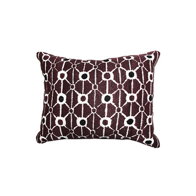 Coussin Tuileries