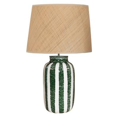 Lampe Palmaria