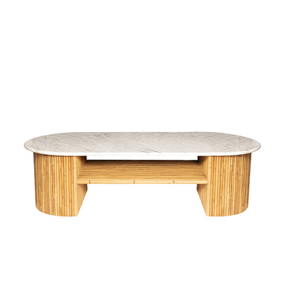 Table Basse Riviera