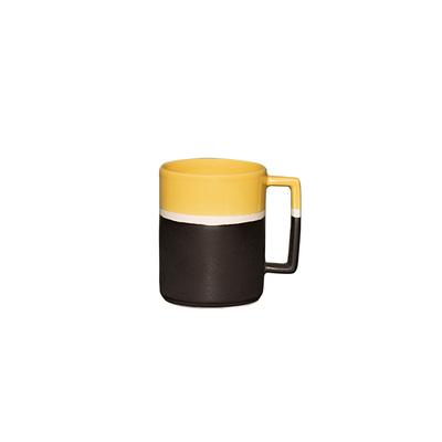 Mug Sicilia