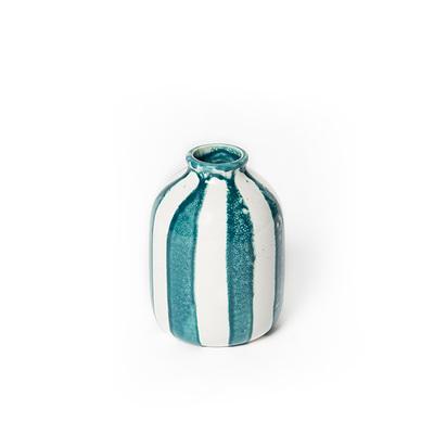 Vase Décoratif Riviera