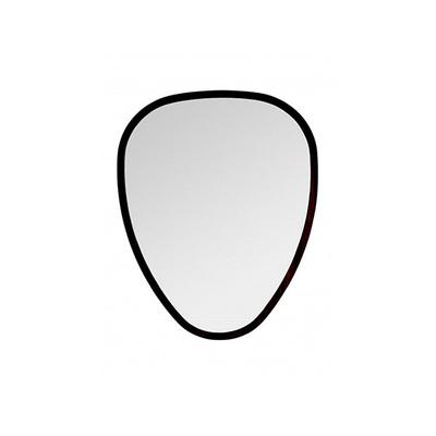 Ovo Mirror