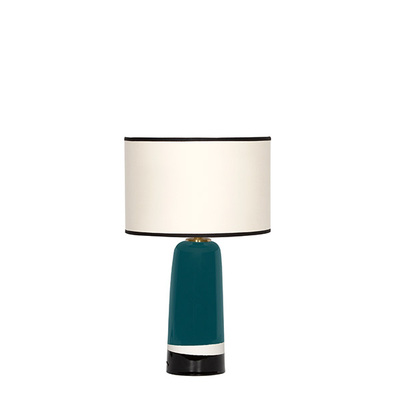 Sicilia Table Lamp