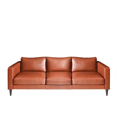 Noa's Sofa