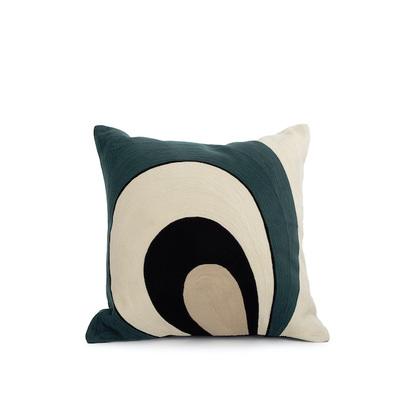 Paon Cushion