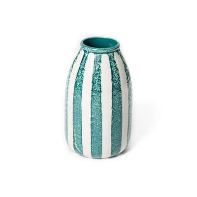Decorative Vase Riviera