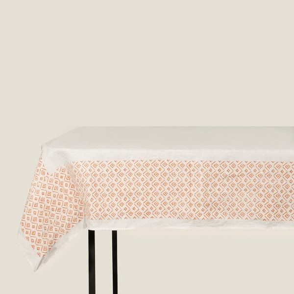 Nappe Bouton d'Or