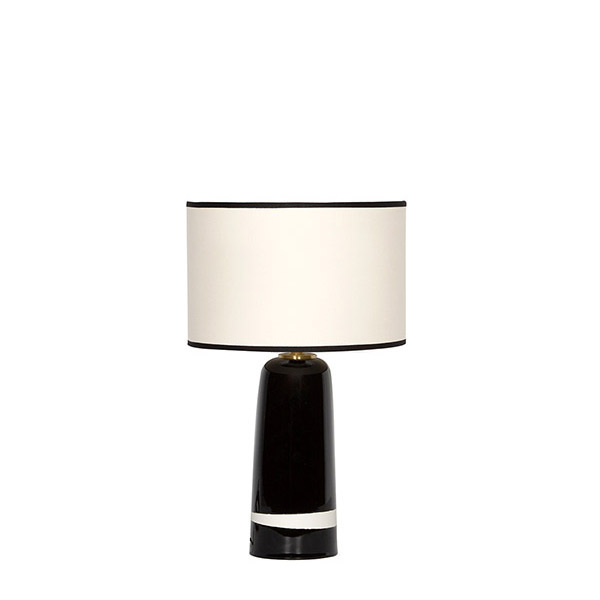 Table Lamp Sicilia
