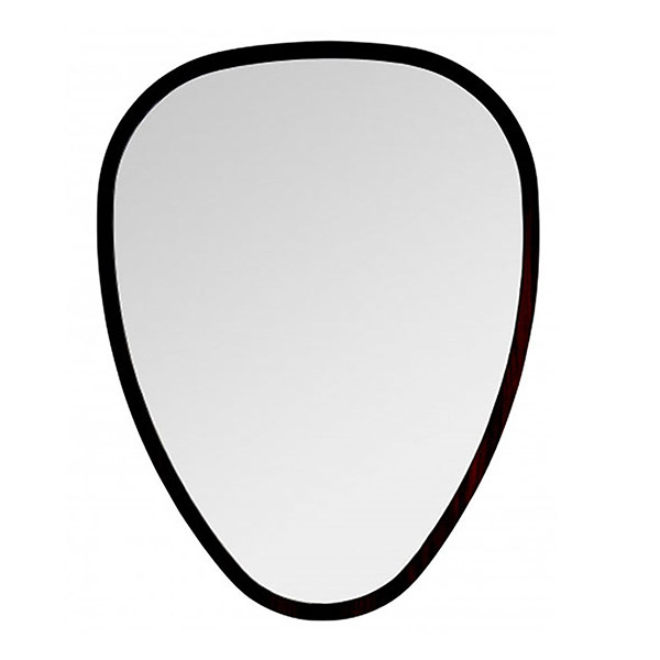 Miroir Ovo